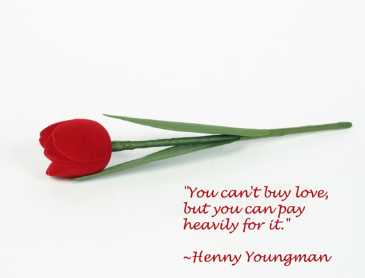 henry-youngman-quote