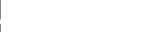 APDA_Logo_white