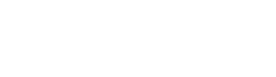 Birthright_Israel_Logo_white