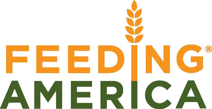 Feeding_America_Logo_RGB