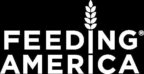 Feeding_America_Logo_white