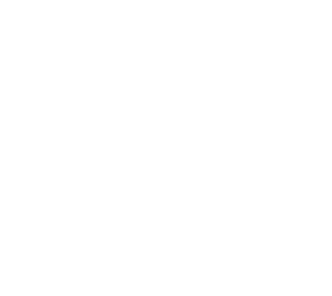 Wounded_Warrior_Logo_white