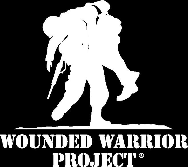 Wounded_Warrior_Logo_white