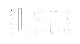 uso logo_white1