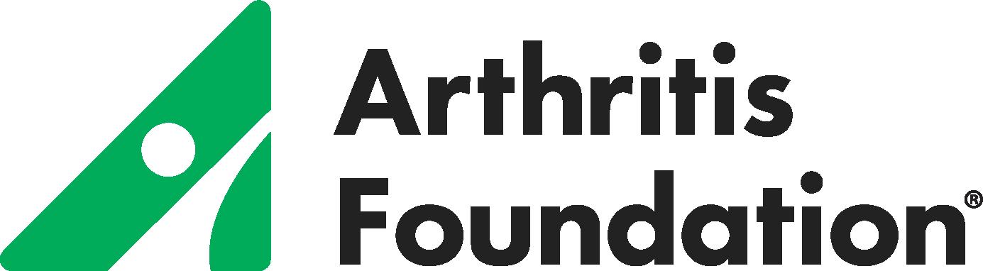 APDA_Logo_RGB