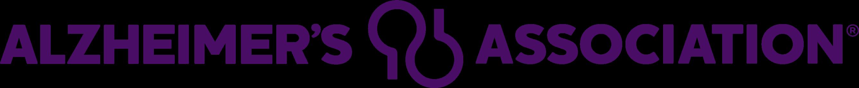 Alzheimers_Assoc_Logo_RGB