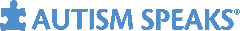 Autism_Speaks_Logo_RGB