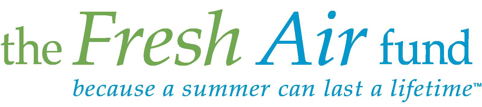 Fresh_Air_Logo_RGB