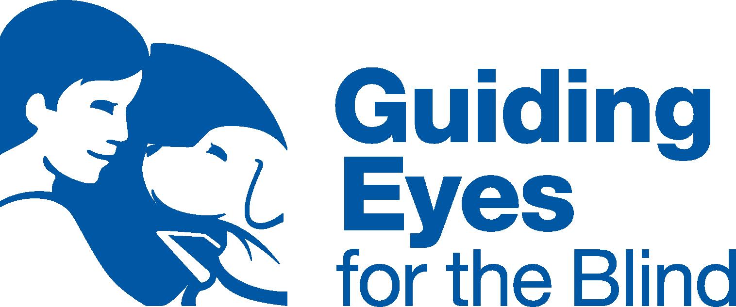 Guiding_Eyes_Logo_RGB