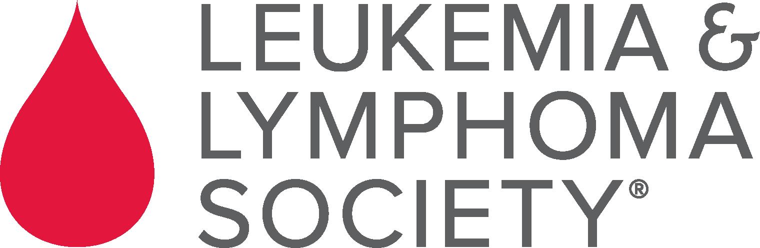 LLS_Logo_RGB