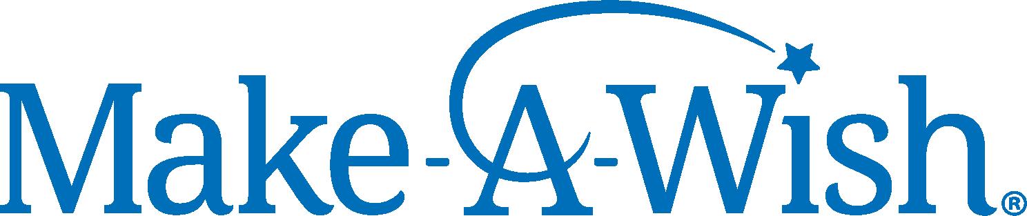 Make_a_Wish_Logo_RGB