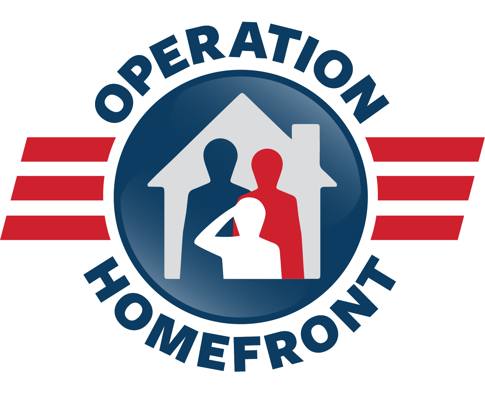 Operation_Homefront_Logo_RGB