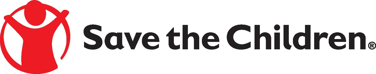 Save_the_Children_Logo_RGB