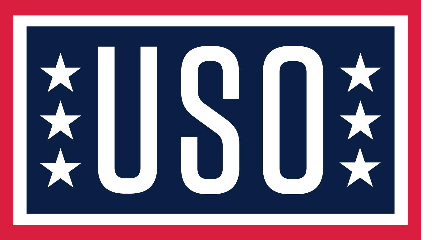 USO_Logo_RGB