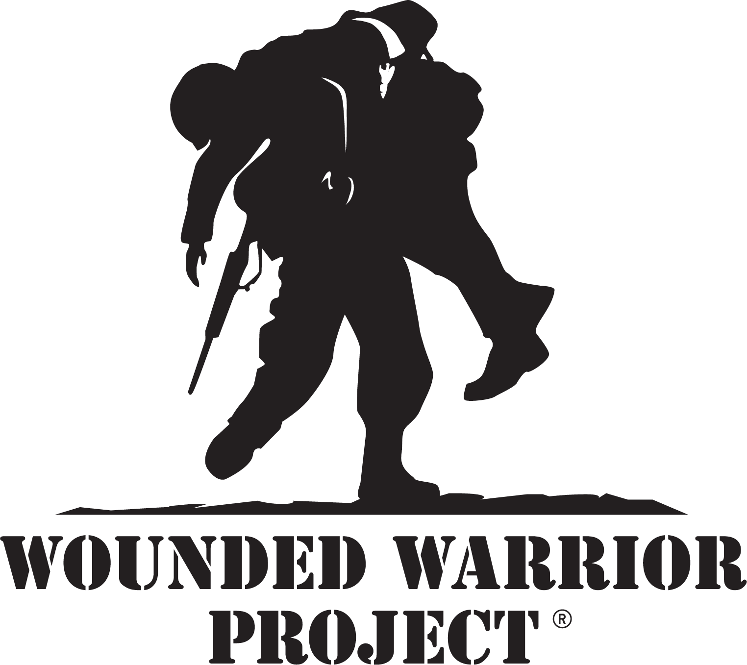 Wounded_Warrior_Logo_RGB