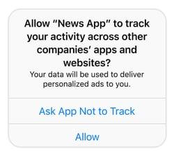 iOS 15 Screen Grab 1 NEW