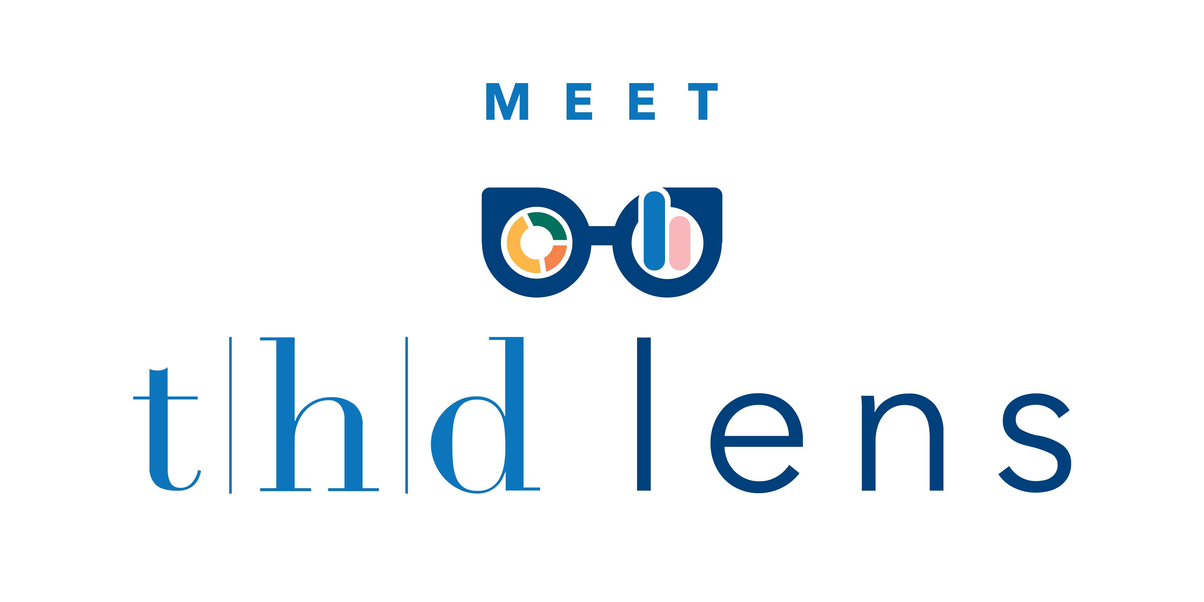 Meet THD lens