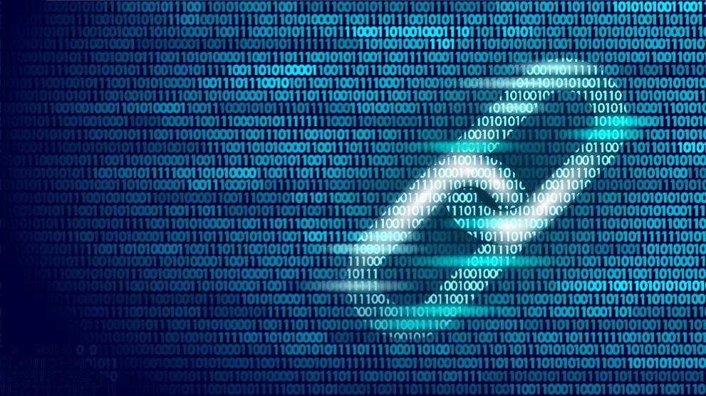 crypto-img