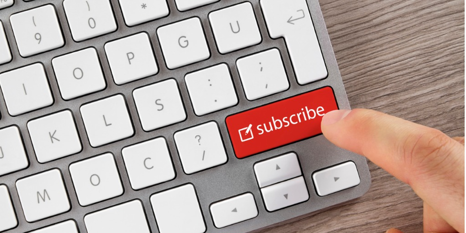 subscrip blog 1